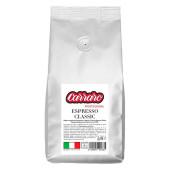 Кофе Carraro 1000г эспрессо классик зерно