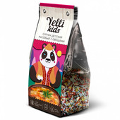 Суп Yelli Kids 100г рисовый с овощами