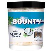 Паста шоколадная Bounty 200г