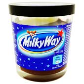 Паста шоколадная Milky Way 200г