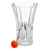 Набор стаканов для воды 6шт 340мл богемия веллингтон 18700