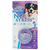 Ошейник No Stress для собак  65см успокаивающий fg 04109