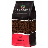 Кофе Lalibela 1000г Арабика зерно