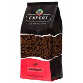 Кофе Lalibela 1000г Exquisite зерно