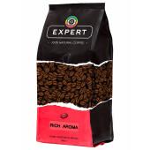 Кофе Lalibela 1000г Rich Aroma зерно