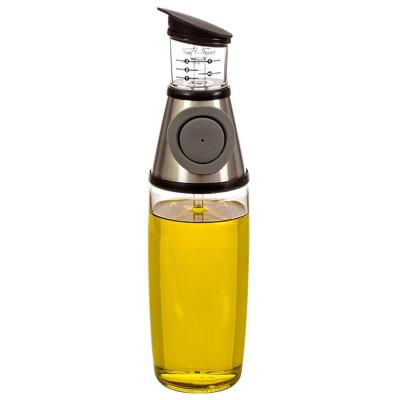 Ёмкость мерная для жидкостей 500мл 28см ТутПросто os-m01