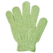 Мочалка Beauty Format перчатка