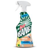 Средство Cilit Bang 450мл д/ванной природная сила с лимонной кислотой