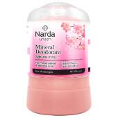 Дезодорант кристаллический 45г Sakura