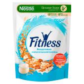 Готовый завтрак Nestle Fitness 160г в йогуртовой глазури