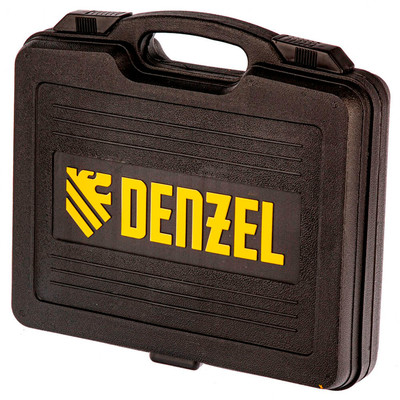 Дрель ударная Denzel ID-650