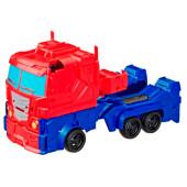 Робот-трансформер Hasbro титаны Оптимус прайм 33504