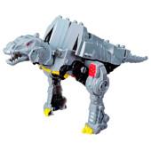 Робот-трансформер Hasbro титаны Гримлок 33504