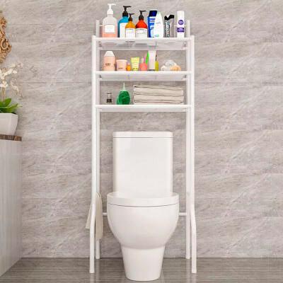 Полка для ванны Unigood 61*37*151см om2011