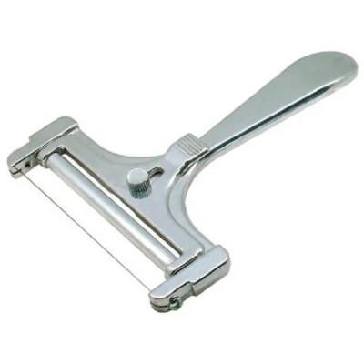 Сырорезка 16см Fackelmann со струной 45861