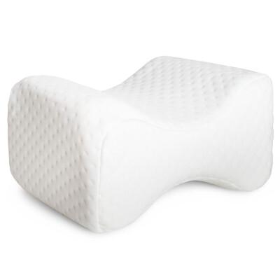 Подушка анатомическая для ног и коленей 26*21см