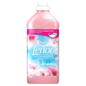 Кондиционер Lenor 1,8л цветочный романс