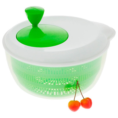Сушилка для салата Tescoma Handy 643590