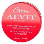 Крем Aevit 150мл универсальный питательный либредерм