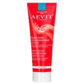 Крем для рук Aevit 80мл увлажняющий либредерм