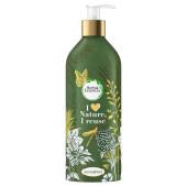 Шампунь Herbal Essences 430мл аргановое масло восстановление многоразовый флакон