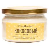 Урбеч кокосовый 200 гр ст/б