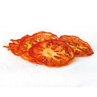 Фруктовые чипсы Cушки 30г томат