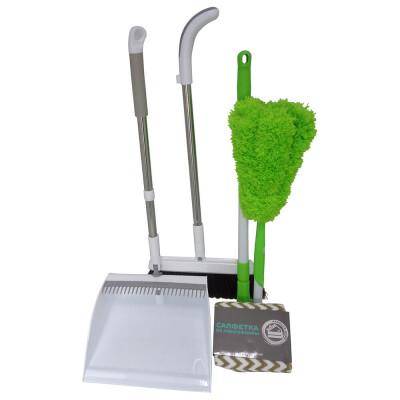 Набор для сухой уборки