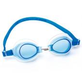 Очки для плавания BestWay Lil Lightning Swimmer от 3 лет 21002
