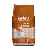 Кофе лавацца 1000 г крем арома зерно в/уп