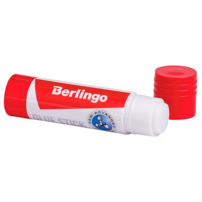 Клей-карандаш Berlingo ультра 15г 104280