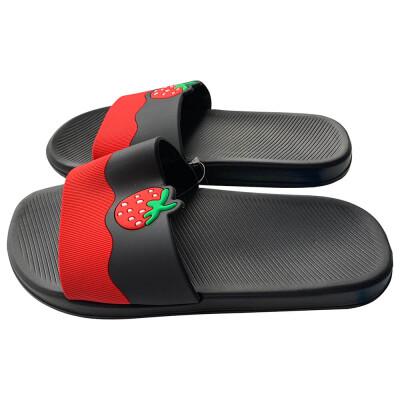 Обувь пляжная детская н6466  р 31  черные