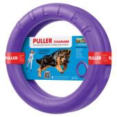 Снаряд тренировочный Puller стандарт для собак d28см 6490