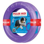 Снаряд тренировочный Puller Midi для собак d20см 6488