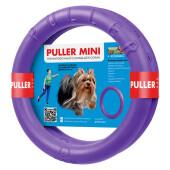 Снаряд тренировочный Puller Мini для собак d18см 6491