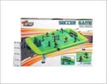 Игра настольная футбол в/к 68206 ф57636
