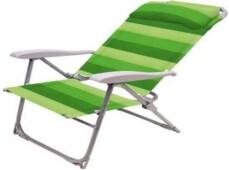 Кресло-шезлонг 2 к2