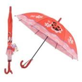 Зонт детский полет в лето 80см