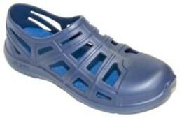 Пантолеты сандалии мужские