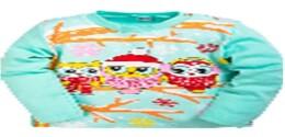Джемпер детский бонито для девочек вк 026 к 1-4 года