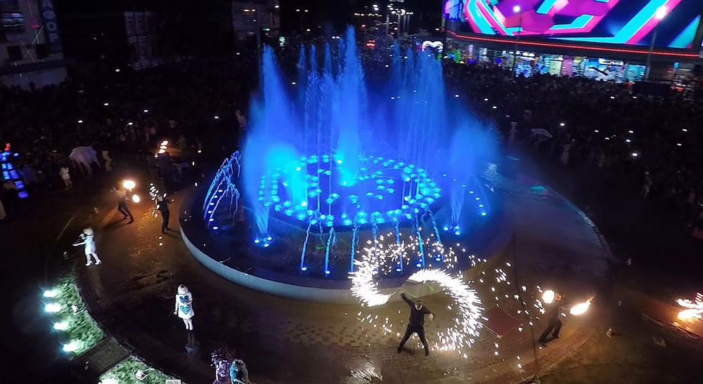 Московская2