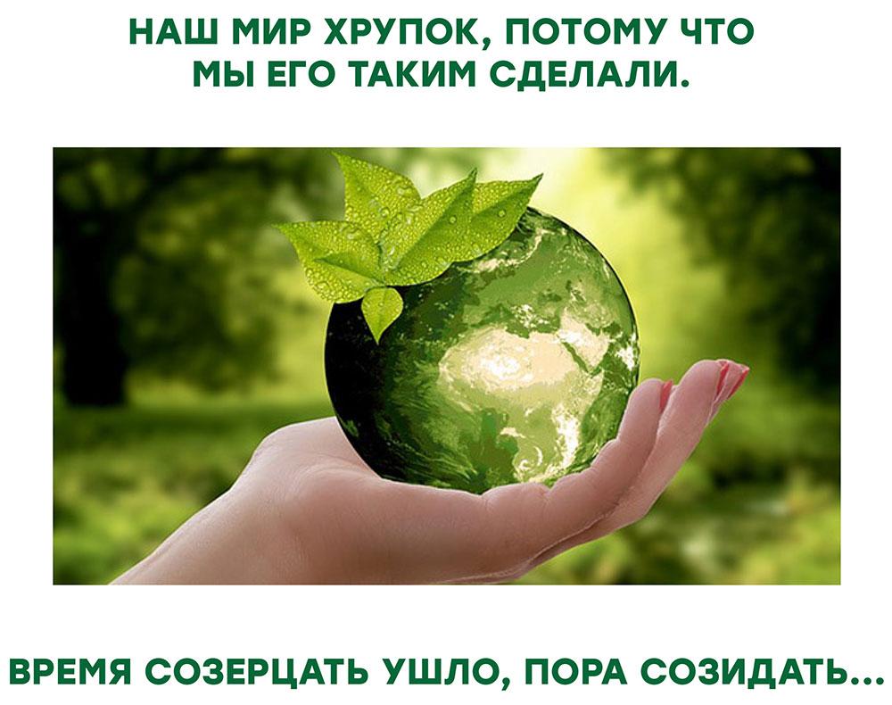 наш-вклад-в-экологию-тут-просто-13