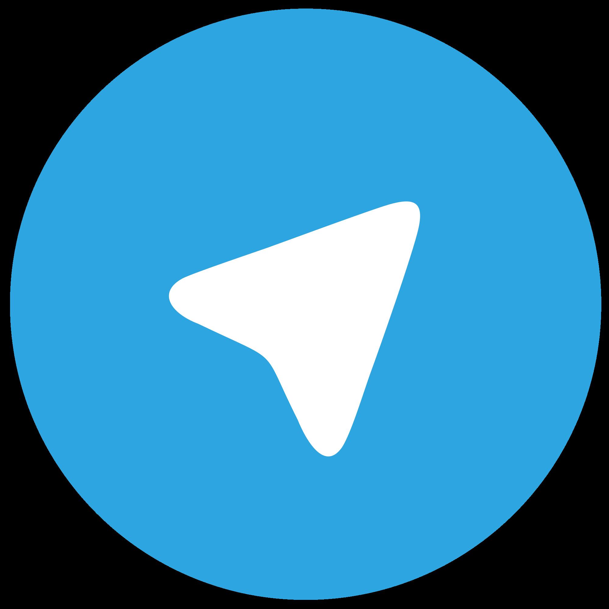 telegram-clip-art-25